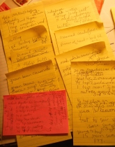 tksdy notes12_001
